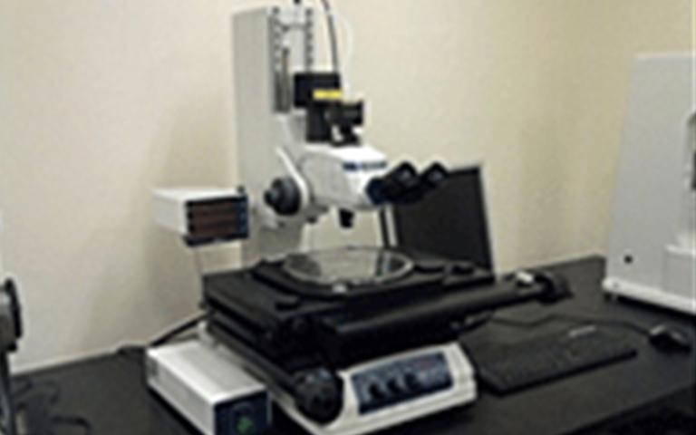 공구현미경