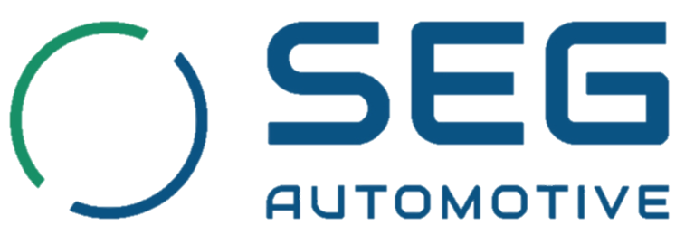 SEG Automotive_배경제거